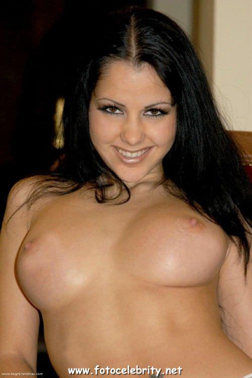 Порно актриса беркова фото