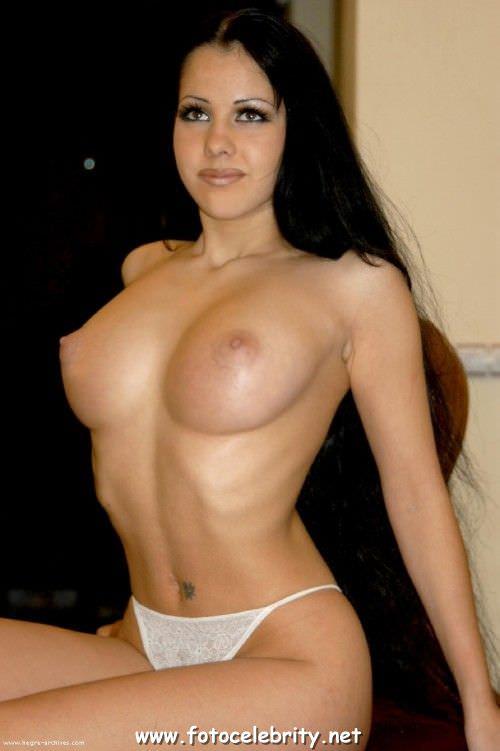 Голые порно онлайн 3 фотография