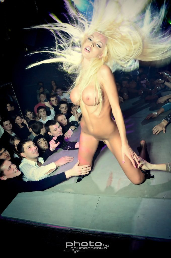 Русские потрахушки порно 19 фотография