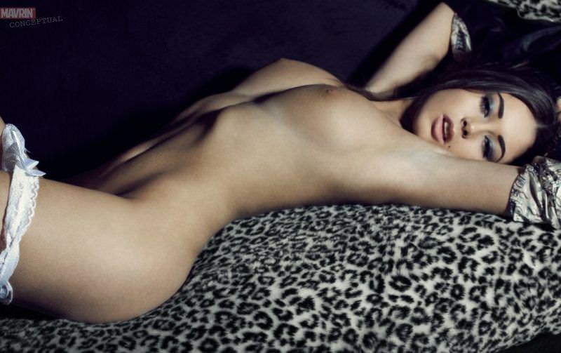 Jennifer Lawrence найдено 129 порно видео