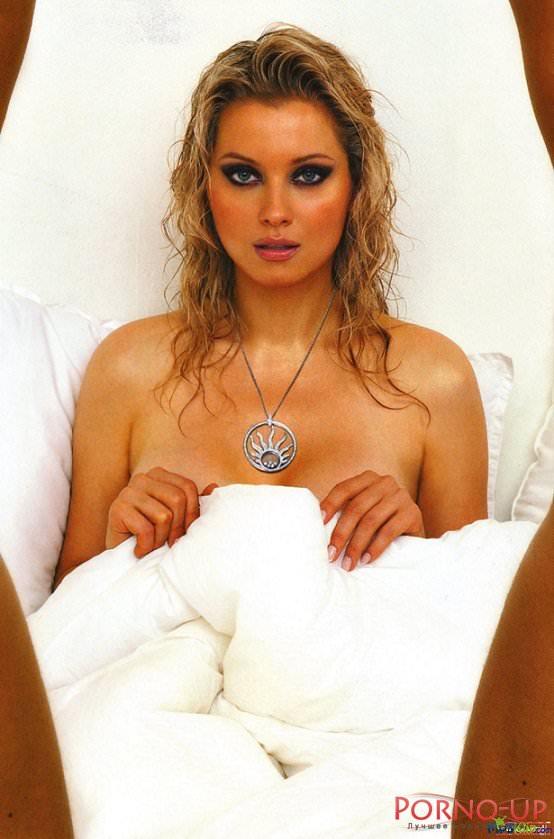 Голые актрисы  фото русских и зарубежных актрис