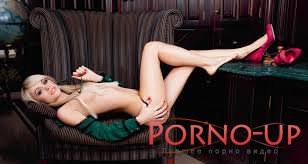 Азиза голая и сексуальная Лучшие эротические и порно фото