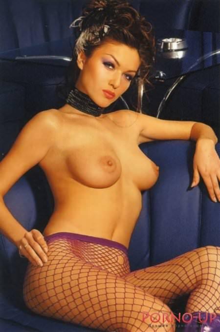 Фото голых российских актрис сериалов в контакте