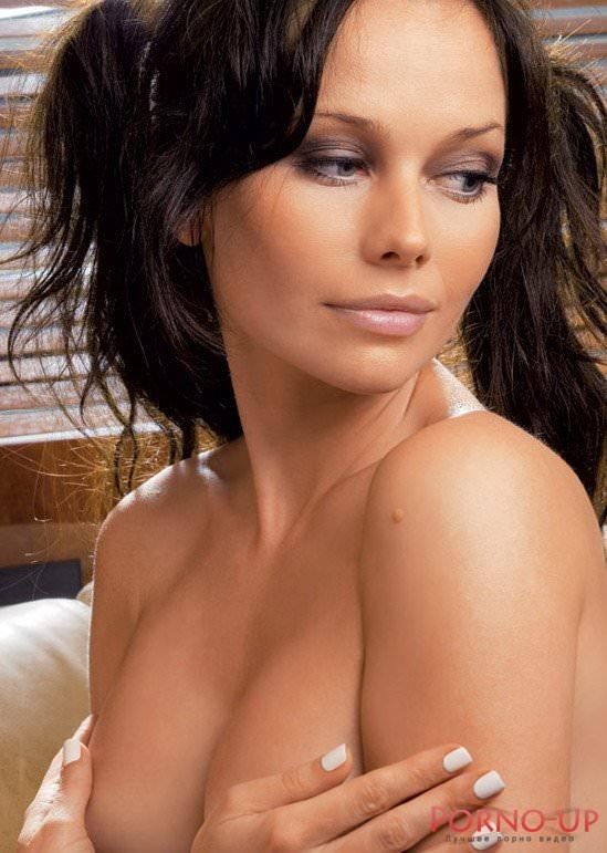 Домашнее порно видео Ким Кардашьян с эксбойфрендом